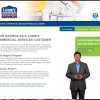 Marketing Campaign: Lowes Commercial Services